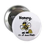 All About Me Bee 2.25