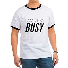2012 - Sun Disk Toddler T-Shirt