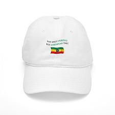 Perfect Ethiopian Gifts Baseball Cap