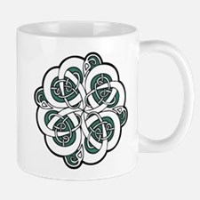 CELTIC37_GREEN Mug