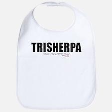 TriSherpa Bib