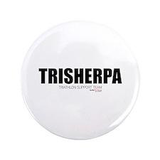 """TriSherpa 3.5"""" Button"""