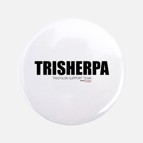 "TriSherpa 3.5"" Button"