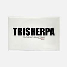 TriSherpa Rectangle Magnet
