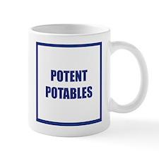 potent_8p31_3 Mugs
