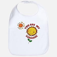 SunShine Bib