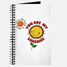 SunShine Journal
