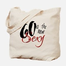 60 new Sexy Tote Bag