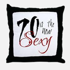 70 new Sexy Throw Pillow