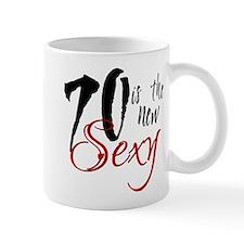 70 new Sexy Mug