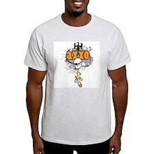 Axxo T-Shirt