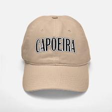 Baseball Baseball Capoeira Online Baseball Baseball Cap