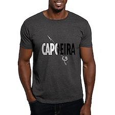 Capoeira Online T-Shirt