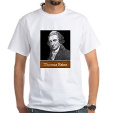 Cute Thomas paine Shirt
