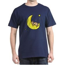 Lunar Love Cairn T-Shirt