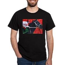 Eight Belles T-Shirt