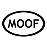 Moof Single