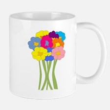 Cool Garden fun Mug
