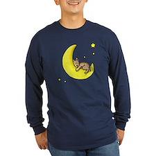 NT Lunar Love T