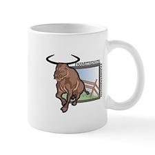 Farm Strength Coffee Mug