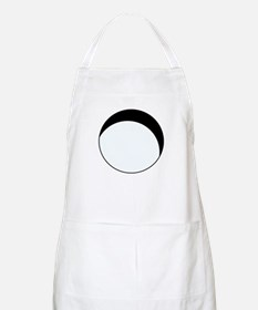 Hollow Design BBQ Apron