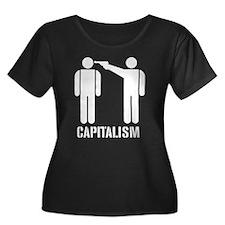 Capitalism T