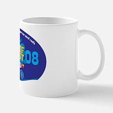 Funny Jazz festival Mug