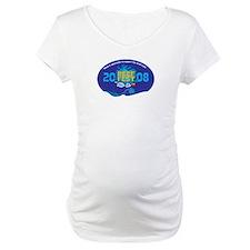 Cute Rock fest Shirt