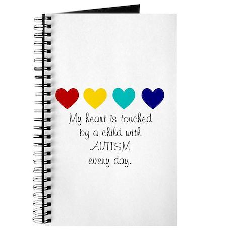 My Heart... Journal