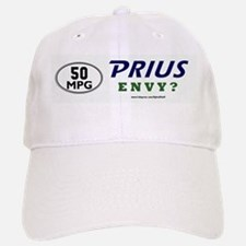 NEW STUFF! PRIUS Owner/Envy? Baseball Baseball Cap Gift