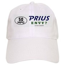 NEW STUFF! PRIUS Owner/Envy? Baseball Cap Gift