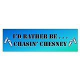 Chesney Single