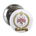 BONNEVIE Family Crest Button