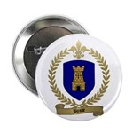 BOSSE Family Crest Button