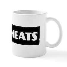 Quality Meats Mug