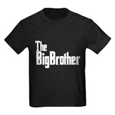 The Big Brother Dark T