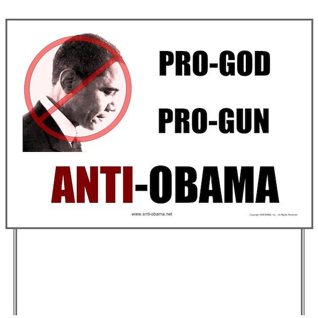 Professional Gun God s Gun Movie HD free download 720p