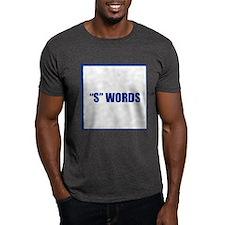 Cute Suck it T-Shirt