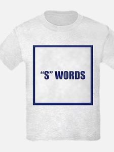 Cute Turds T-Shirt