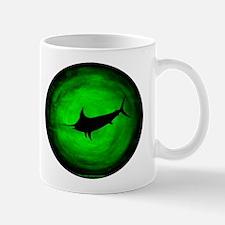 Unique Big game Mug