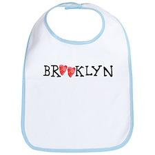 Brooklyn Bib