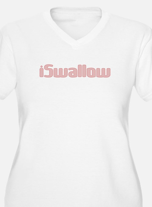 i Swallow T-Shirt
