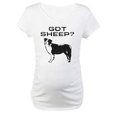 Unique Collie Shirt
