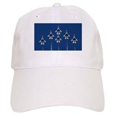 USAF Thunderbirds Baseball Cap
