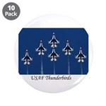 USAF Thunderbirds 3.5