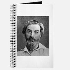 Walt Whitman Journal