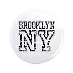 Brooklyn NY 3.5