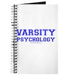 Varsity Psych Journal