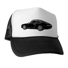 993 Trucker Hat