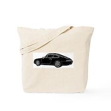 993 Tote Bag